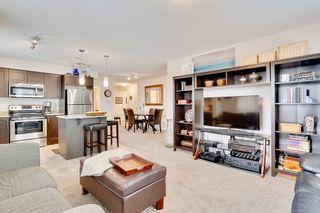Photo 2: 3109 755 Copperpond Blvd. SE in Calgary: Condo for sale : MLS®# C4030367