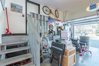 Photo 46: 21 Bow Ridge Crescent: Cochrane Detached for sale : MLS®# A1079980