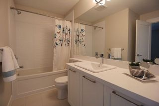"""Photo 12: 55 22057 49 Avenue in Langley: Murrayville Townhouse for sale in """"Heritage"""" : MLS®# R2242045"""