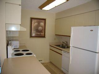 Photo 7: 10 71 Laguna Parkway in Ramara: Rural Ramara Condo for sale : MLS®# X2689343