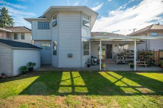Photo 39: 19041 ADVENT Road in Pitt Meadows: Central Meadows House for sale : MLS®# R2617127