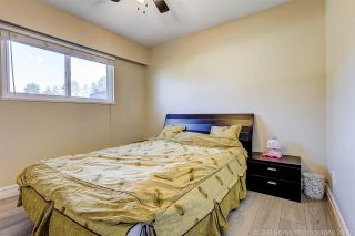 Photo 8: 10580 BISSETT Drive in Richmond: McNair House for sale : MLS®# R2409846
