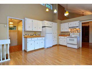 "Photo 43: 12363 NEW MCLELLAN Road in Surrey: Panorama Ridge House for sale in ""Panorama Ridge"" : MLS®# F1424205"