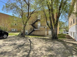 Photo 6: 3824 Regina Avenue in Regina: River Heights RG Multi-Family for sale : MLS®# SK856564