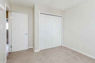 Photo 13: 17119 109 Street in Edmonton: Zone 27 Townhouse for sale : MLS®# E4225524