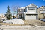 Main Photo: 4 Shawbrooke Park SW in Calgary: Shawnessy Detached for sale : MLS®# A1068688