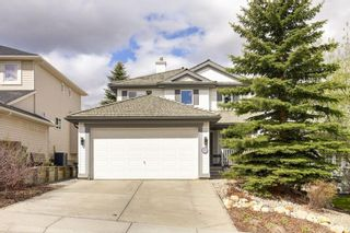 Photo 1: 141 EDGEBROOK Park NW in Calgary: Edgemont Detached for sale : MLS®# C4245778