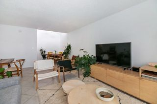 """Photo 9: 313 2250 OXFORD Street in Vancouver: Hastings Condo for sale in """"LANDMARK OXFORD 2250"""" (Vancouver East)  : MLS®# R2250667"""