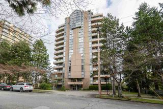 Photo 1: 930 7288 ACORN Avenue in Burnaby: Highgate Condo for sale (Burnaby South)  : MLS®# R2474069