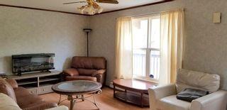 Photo 7: 168 Ripley Road in Truemanville: 101-Amherst,Brookdale,Warren Residential for sale (Northern Region)  : MLS®# 202111563
