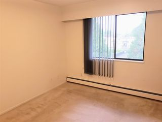 """Photo 10: 309 9175 MARY Street in Chilliwack: Chilliwack W Young-Well Condo for sale in """"Ridgewood Court"""" : MLS®# R2572013"""