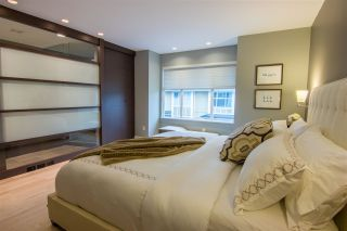 """Photo 11: 928 WESTBURY Walk in Vancouver: South Cambie Townhouse for sale in """"CHURCHILL GARDENS"""" (Vancouver West)  : MLS®# R2436730"""