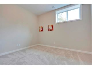 Photo 34: 3715 43 Street SW in Calgary: Glenbrook House for sale : MLS®# C4027438