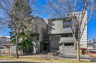 Photo 21: 14 10032 113 Street in Edmonton: Zone 12 Condo for sale : MLS®# E4242244