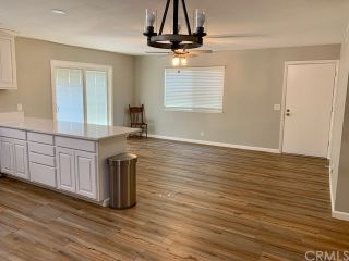 Photo 8: Condo for sale : 3 bedrooms : 1107 Downing Avenue in Chico