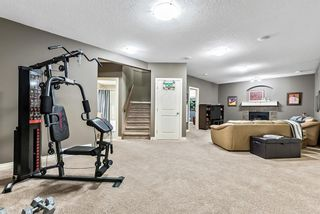 Photo 33: 6 Crystal Green Grove: Okotoks Detached for sale : MLS®# A1076312