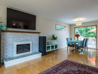 Photo 24: 2070 GULL Avenue in COMOX: CV Comox (Town of) House for sale (Comox Valley)  : MLS®# 817465