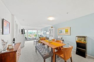 """Photo 7: 205 3082 DAYANEE SPRINGS Boulevard in Coquitlam: Westwood Plateau Condo for sale in """"THE LANTERNS DAYANEE SPRINGS"""" : MLS®# R2625528"""
