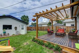 Photo 29: 1218 Centre Street: Carstairs Detached for sale : MLS®# A1124217