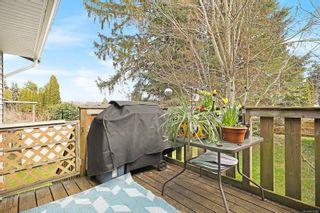 Photo 7: 680 23rd St in Courtenay: CV Courtenay City Full Duplex for sale (Comox Valley)  : MLS®# 871256