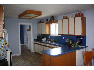 Photo 2: 1011 DOG CREEK Road in Williams Lake: Esler/Dog Creek House for sale (Williams Lake (Zone 27))  : MLS®# N203721