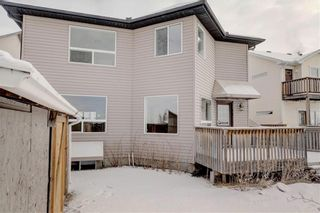 Photo 43: 268 Springmere Way: Chestermere Detached for sale : MLS®# C4287499