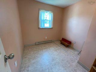 Photo 11: 1082 Waddens Court in Westville: 107-Trenton,Westville,Pictou Residential for sale (Northern Region)  : MLS®# 202121440