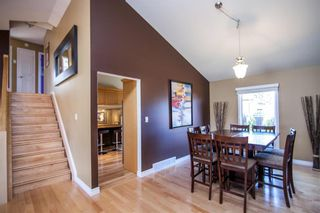 Photo 7: 18 Barbara Crescent in Winnipeg: Residential for sale (1G)  : MLS®# 202009695