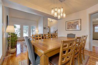 Photo 15: 712 Hendra Crescent: Edmonton House for sale : MLS®# E4229913