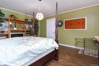 Photo 16: 2844 Sooke Rd in Langford: La Glen Lake House for sale : MLS®# 843656