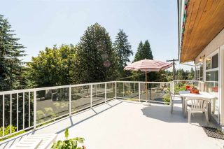 Photo 2: 2441 PANORAMA Drive in North Vancouver: Deep Cove House for sale : MLS®# R2323041