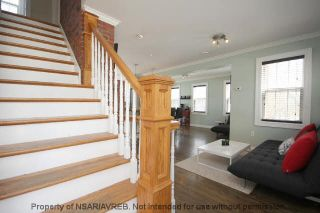 Photo 4: 5 CHURCH Lane in Windsor Junction: 30-Waverley, Fall River, Oakfield Residential for sale (Halifax-Dartmouth)  : MLS®# 201600921