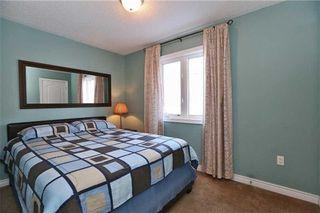 Photo 7: 1366 Menefy Place in Milton: Beaty House (Bungaloft) for sale : MLS®# W3096131