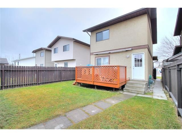 Photo 21: Photos: 108 SHAWGLEN Road SW in Calgary: Shawnessy House for sale : MLS®# C4038520