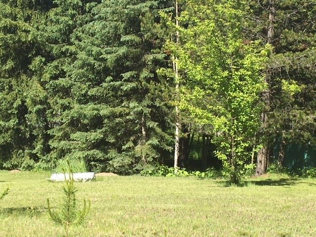 """Photo 4: Photos: 5257 MCKEE Road in Quesnel: Quesnel - Rural North Manufactured Home for sale in """"10 MILE LAKE/MOOSE HEIGHTS"""" (Quesnel (Zone 28))  : MLS®# R2378890"""