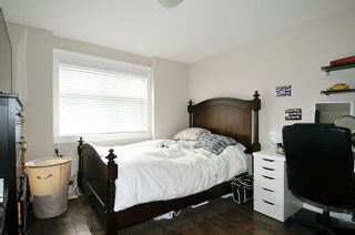 """Photo 10: 24 11461 236 Street in Maple Ridge: East Central Townhouse for sale in """"TWO BIRDS"""" : MLS®# R2146030"""