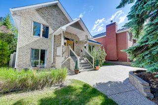 Photo 38: 13512 101 Avenue in Edmonton: Zone 11 House for sale : MLS®# E4263914