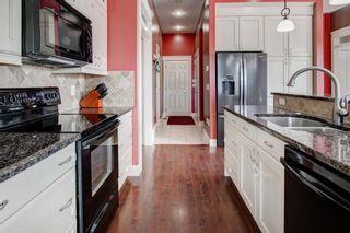 Photo 6: 101 Westridge Place: Didsbury Detached for sale : MLS®# A1096532