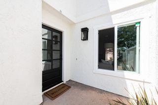 Photo 3: 30301 Via Reata in Laguna Niguel: Residential for sale (LNSMT - Summit)  : MLS®# OC21183692