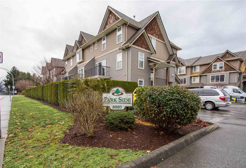 FEATURED LISTING: 18 - 8880 NOWELL Street Chilliwack