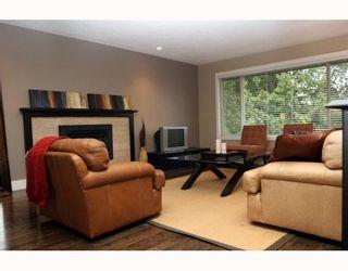 "Photo 3: 5005 6TH Avenue in Tsawwassen: Tsawwassen Central House for sale in ""TSAWWASSEN CENTRAL"" : MLS®# V809244"