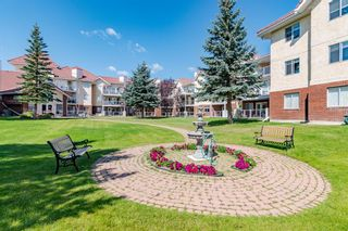 Photo 15: 2229 1818 Simcoe Boulevard SW in Calgary: Signal Hill Apartment for sale : MLS®# A1136938