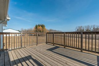 Photo 14: 49080 RGE RD 273: Rural Leduc County House for sale : MLS®# E4238842