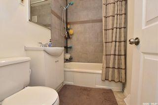Photo 17: 1329 Aberdeen Street in Regina: Rosemont Residential for sale : MLS®# SK720007