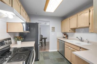 """Photo 8: 202 22275 123 Avenue in Maple Ridge: West Central Condo for sale in """"MOUNTAINVIEW"""" : MLS®# R2220581"""