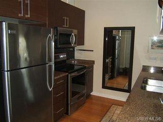 Photo 6: 412 4394 West Saanich Rd in VICTORIA: SW Royal Oak Condo for sale (Saanich West)  : MLS®# 701831