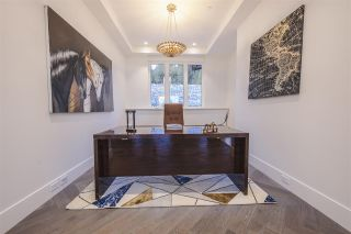 """Photo 19: 2111 UNION Court in West Vancouver: Westhill House for sale in """"AMBER RISE ESTATES"""" : MLS®# R2603052"""