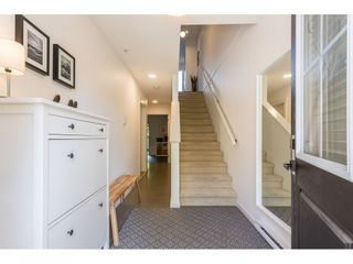 Photo 27: 75 2418 AVON PLACE in Port Coquitlam: Riverwood Townhouse for sale : MLS®# R2494053