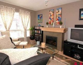 Photo 3: 33 15168 36 Ave in SOLAY: Home for sale : MLS®# f2523434