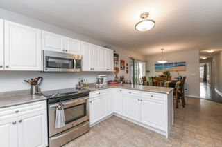 Photo 29: 177 4714 Muir Rd in : CV Courtenay East Manufactured Home for sale (Comox Valley)  : MLS®# 857481